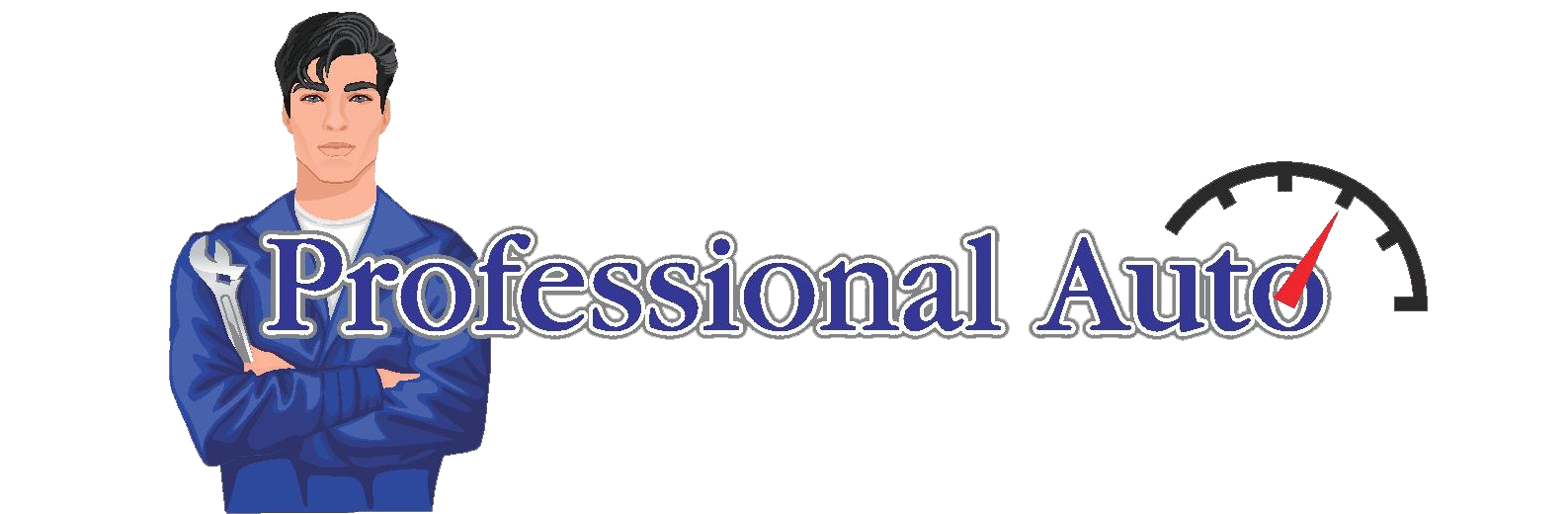 Professional Auto Diagnostics & Repairs, Inc.